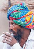 market vendor (2)