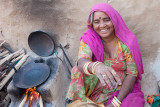 woman, Jojawar (1)