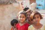 children, Jojawar