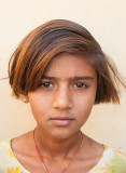 young girl, Jojawar (1)