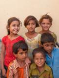 children, Jojawar (2)