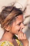 young girl, Jojawar (2)