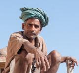 construction worker (3)