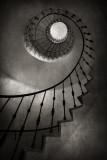 Scale / Stairways