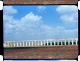 16mm_FW4E1739_41_Sample_0025.jpg