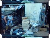 16mm_FW4E1739_41_Sample_0040.jpg