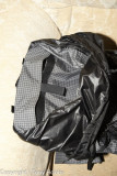 Mountain Laurel Designs Exodus FS pack