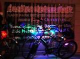 2012 Xmas Hospice Bicycle Ride