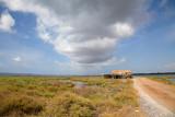 Sardinia 2012