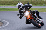 Play'en with KTM Supermoto SMC R 690