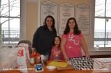 Cindy Sorano & Daughters DSC_0156.JPG
