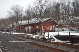 Historic Milton Train Station DSC_0213.JPG