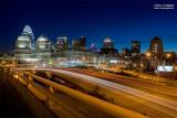 CincinnatiSkyline6m.jpg