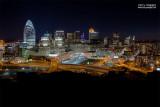 CincinnatiSkyline6n.jpg