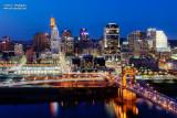 CincinnatiSkyline6w.jpg