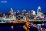 CincinnatiSkyline6s.jpg