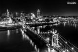 CincinnatiSkyline6u.jpg
