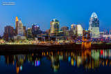 CincinnatiSkyline7d.jpg
