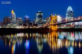 CincinnatiSkyline7e.jpg