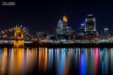 CincinnatiSkyline7h.jpg