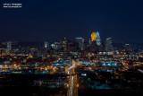 CincinnatiSkyline7k.jpg