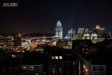 CincinnatiSkyline7m.jpg