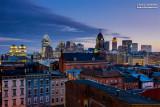 CincinnatiSkyline7n.jpg