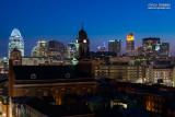 CincinnatiSkyline7p.jpg