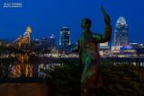 CincinnatiSkyline7q.jpg