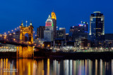 CincinnatiSkyline7r.jpg