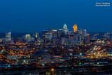 CincinnatiSkyline7t.jpg
