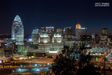 CincinnatiSkyline7u.jpg