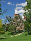 UniversityofCincinnati2d.jpg