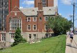 UniversityofCincinnati2f.jpg