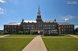 UniversityofCincinnati2m.jpg