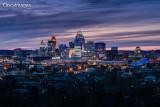 CincinnatiSkyline8g.jpg