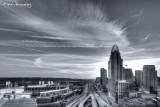 CincinnatiSkyline8i.jpg