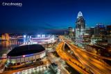 CincinnatiSkyline8n.jpg