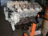 1993 3.4 DOHC Engine Rebuild