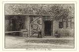 Farmhouse Oevel (Bokrijk - Belgium)