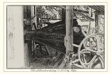 Pair of belows from the forge (Bokrijk - Belgium)