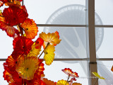 Chihuly House of Glass Interiors-11-2.jpg