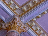Hotel_Raquel_Ceilings_Lobby.jpg