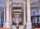 Hotel_Raquel_Art_Nouveau Lobby.jpg