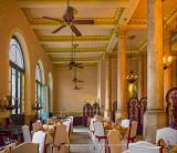 Hotel_Raquel_Dining_Room.jpg
