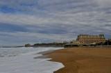 2-Biarritz.jpg
