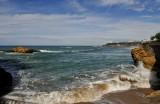 4-Biarritz_Surf-1.jpg