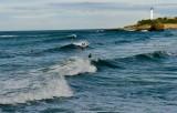 5-Biarritz_Surfers-1.jpg