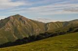 7-Pyrenees-1.jpg