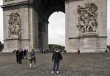 Arc de Triomphe-3.jpg